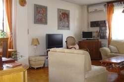 Novi Sad nekretnine - Lep komforan 2.0 stan na Novom naselju