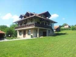 Gornji Milanovac nekretnine - Spratna kuća, 400m2, okolina Gornjeg Milanovca