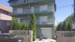 Novi Pazar nekretnine - Izuzetna kuća na prodaju komplet uređena.