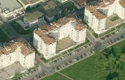 Beograd nekretnine - Zaplanjska, 3.0, 86 m2, naselje Brace Jerkovic