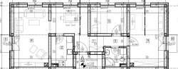 Uzice nekretnine - Trosoban stan na Zlatiboru