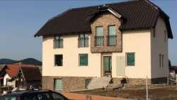 Zlatibor nekretnine - Prodaja apartmana na Zlatiboru