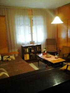 Beograd nekretnine - Izdajem sobu, Beograd, Zvezdara