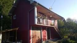 Novi Pazar nekretnine - Kuća u Tutinskoj ulici, Novi Pazar