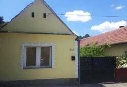 Sremski Karlovci nekretnine - Jednospratna kuća u blizini centra Sremskih Karlovca