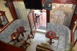 Novi Sad nekretnine - Lokal (Caffe Bar) u Novom Sadu