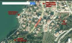 Kotor nekretnine - Plac na prodaju u Kotoru