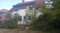 Novi Pazar nekretnine - Kuća na placu od 11 ari. POVOLJNO!