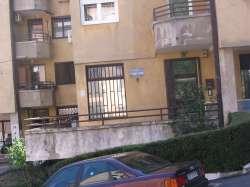 Beograd nekretnine - Izdajem namešten poslovni prostor