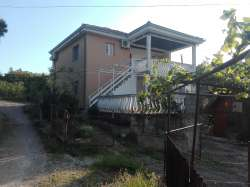 Bar nekretnine - Kuca Utjeha Bar Crna Gora