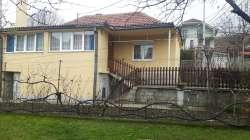 Beograd nekretnine - Kuca sa imanjem