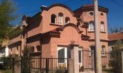 Krusevac nekretnine - Kuća na prodaju, 350m2,Kruševac centar