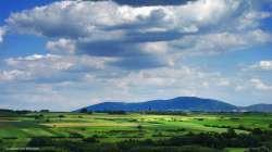 Beograd nekretnine - Prodaja zemljišta pod Kosmajem