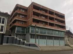 Novi Pazar nekretnine - Ekskluzivni stambeno-poslovni objekat u Muru