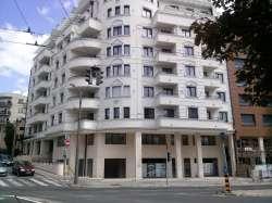 Beograd nekretnine - luksuzan stan - projekat XENON-SMART