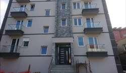 Luksuzni stanovi na odličnoj lokaciji na Karaburmi