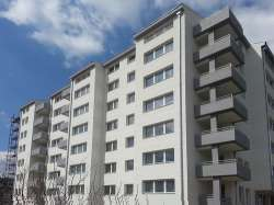 Beograd nekretnine - Novogradnja, 75,41m2, trosoban, Karaburma, Mirijevsko brdo