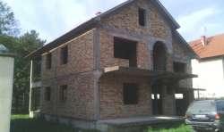 Kuća na prodaju ili zamena za stan