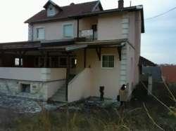 Barajevo nekretnine - Kuća (sa lokalom) 450m2