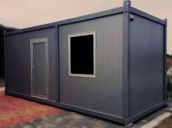 Bijeljina nekretnine - Prodaja montaznih objekata