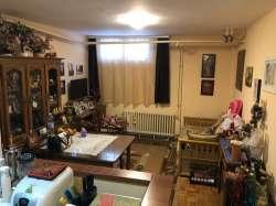 Beograd nekretnine - Dvosoban stan,52m2 u ulici Dr.Ivana Ribara