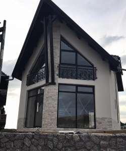 Zlatibor immobilien - Apartman u naselju Tajna na Zlatiboru