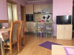 Kopaonik immobilien - Apartman JOLLYKOP-prodaja