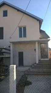 Beograd immobilien - Prodajem 2soban stan Zemun Altina 50 kvm