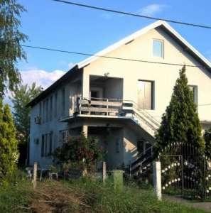 Prodaja stanova u grubim radovima, tavanskog prostora Zemun, Altina