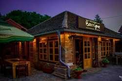 Smederevo nekretnine - izdajem kompletno opremljen restoran