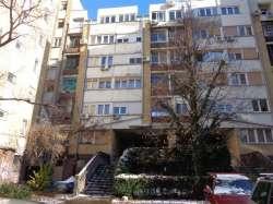 Beograd nekretnine - IZDAJEM Garsonjeru 36m2, Mirijevo II, vlasnik