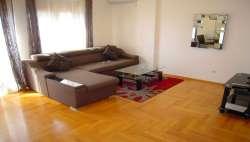 Podgorica nekretnine - Smeštaj Podgorica, kraći i duži najam apartmana, renta stan, prenoćište, noćenje