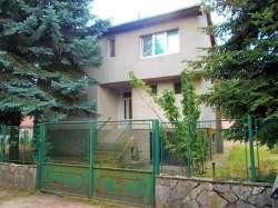 Subotica nekretnine - Palić kuća na prodaju Palić House For Sale