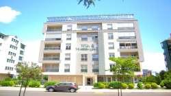 Podgorica nekretnine - Renta stanovi Podgorica stan na dan izdavanje apartmana smještaj