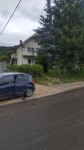 Novi Pazar immobilien - Kuća u Postenju i parcela u Kozarevu