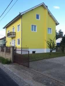 Veliko Gradište immobilien - Kuća na prodaju, 460m2, Veliko Gradište