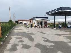 Temerin nekretnine - Prodajem Benzinsku stanicu s poslovnim prostorom