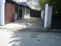 Beograd nekretnine - Novi Beograd,izdajem poslovni prostor+magacin