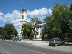 Stara Pazova nekretnine - Kuca, Belegis