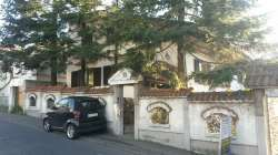 Beograd nekretnine - Vila, Zvezdara, 185 m2,na 4 ara placa