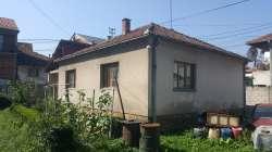 Novi Pazar nekretnine - Kuća i stan za izdavanje