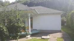 Novi Pazar nekretnine - Predivna kuća sa bazenom i pomoćnim objektima na 4,5 km od centra grada