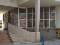 Kragujevac nekretnine - Lokal u Kragujevcu 82 kvadrata do ulice