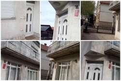 Kragujevac nekretnine - Stambeno-poslovni prostor.