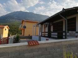 Bar nekretnine - Kuća u Dobrim Vodama