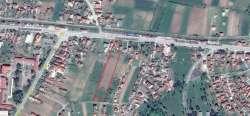Krusevac nekretnine - Najbolje u Krusevcu plac na prodaju
