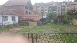 Novi Pazar nekretnine - Plac na prodaju u ulici Relje Krilatice