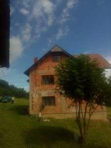 Novi Pazar nekretnine - Seosko imanje