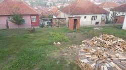 Kuća u ulici Nurije Pozderca Ćeremidžinica