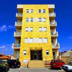 Beograd nekretnine - Prodaja stanova